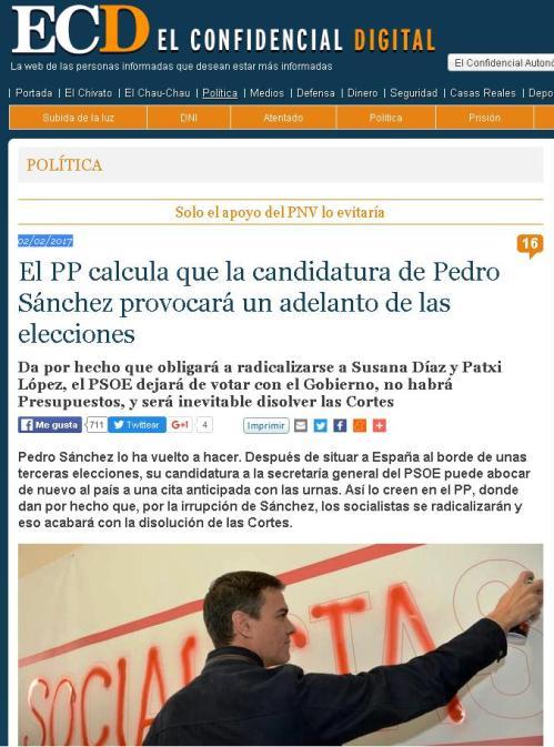 pedro-sanchez-adelantara-elecciones