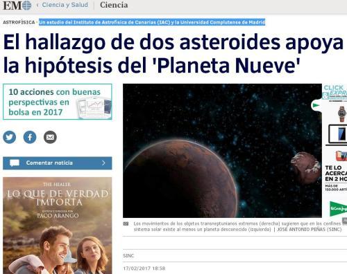 planeta-nueva-asteroides