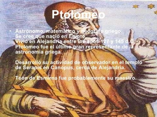ptolomeo-sandra-y-jess-gmez-1-728