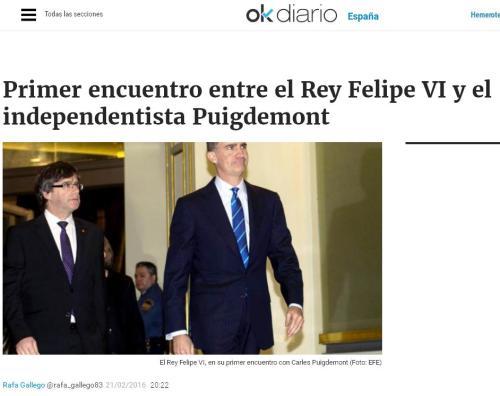 puigdemont-felipe-vi-encuentro