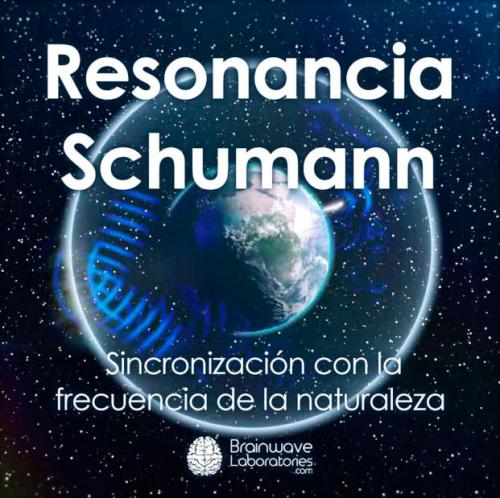 resonancia-schumann