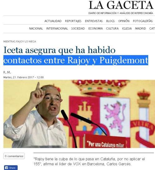 reuniones-secretas-pp-cataluna