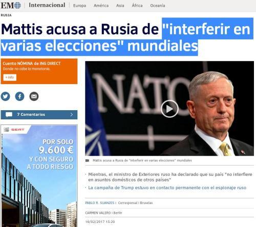 rusia-elecciones-mundiales-interferencia