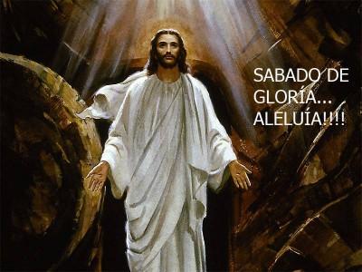 sabado-de-gloria-jesus-resucitado-400x300