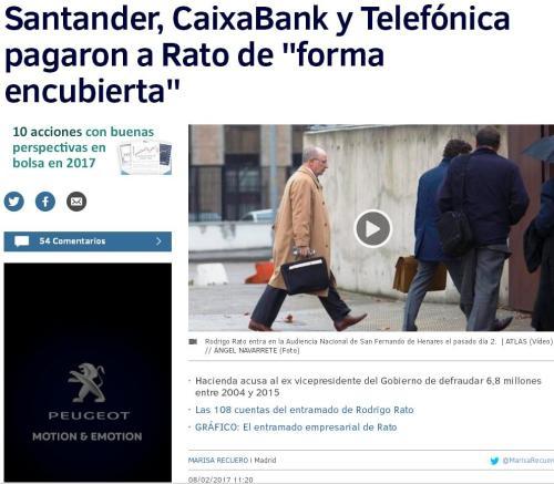 santander-caixa-y-telefonica-corruptos