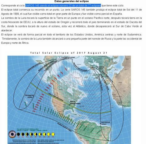 saros-145-22-eclipse-21-8-17-eeuu