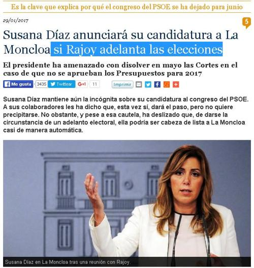 susan-diaz-adelanto-elecciones-candidatura