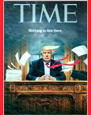 time_donald_trump_portada