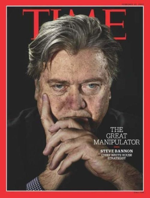 time_magazine_cover_bannon_man