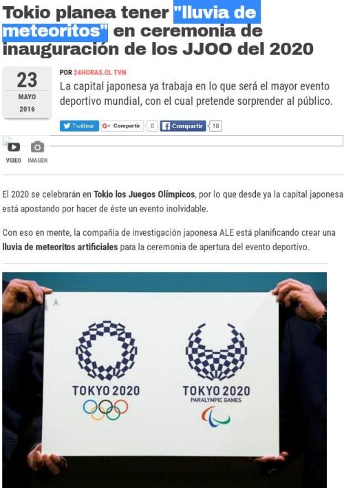 tokyo-2020-lluvia-meteoritos