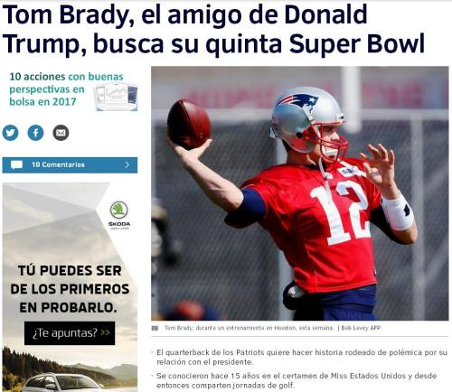 tom-brady-quinta-superbowl