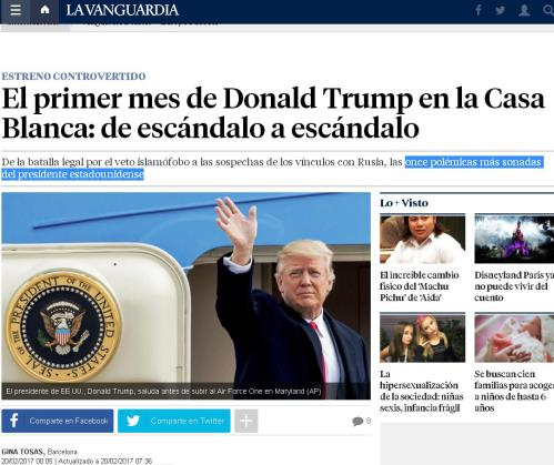 trump-1-mes-presidente-escandalo