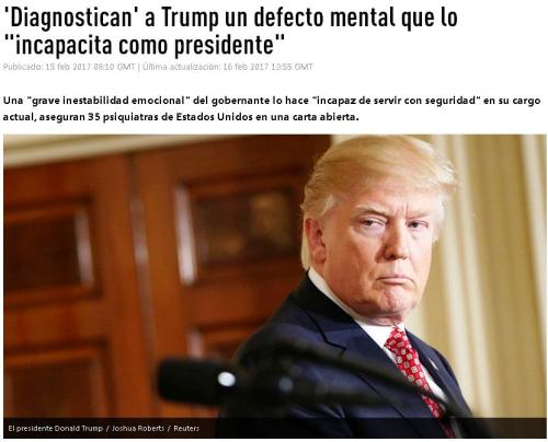 trump-defecto-mental