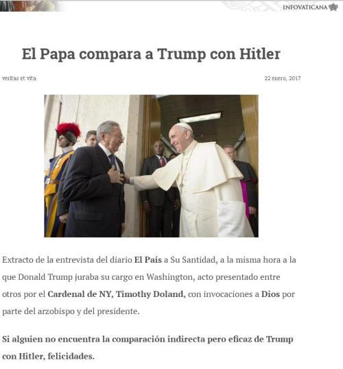 trump-hitler-papa