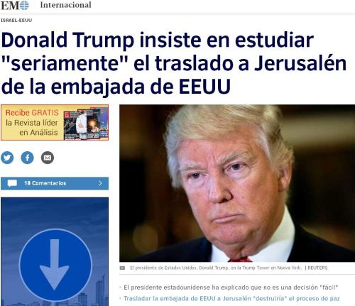 trump-jerusalen-embajada-eeuu