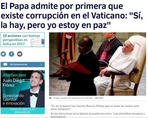 vaticano-corrupto-paz-papa