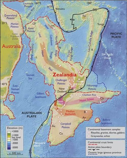zelandia3