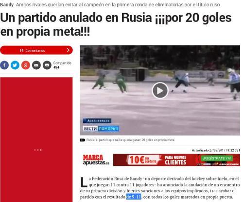 11-9-rusos-hockey-hielo