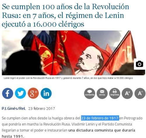 23-febrero-100-anos-revolucion-rusa