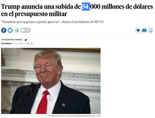 54-mil-millones-dolares-subida-trump-presupuesto-militar