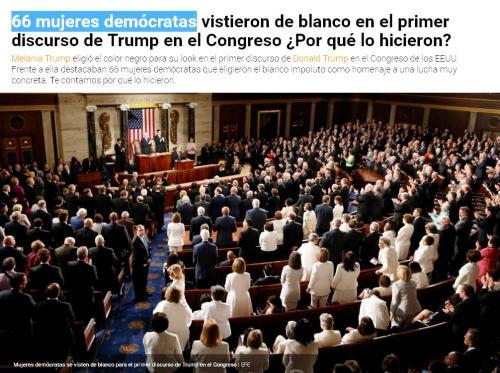 66-mujeres-blanco-congreso-trump