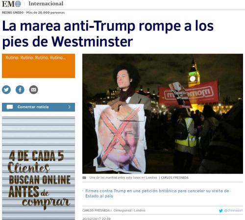 anti-trump-westminster