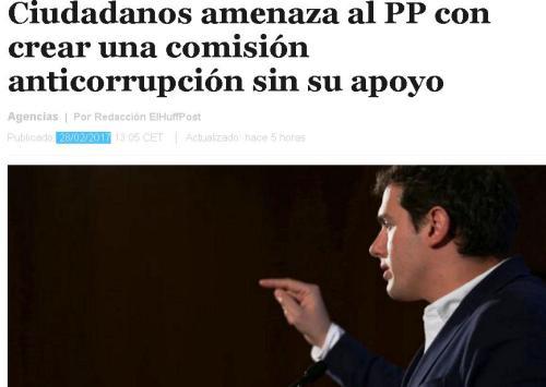 ciudadanos-pp-antixorrupcion