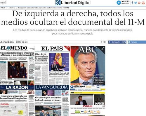 censura-documental-frances-11m-mas-media-espana