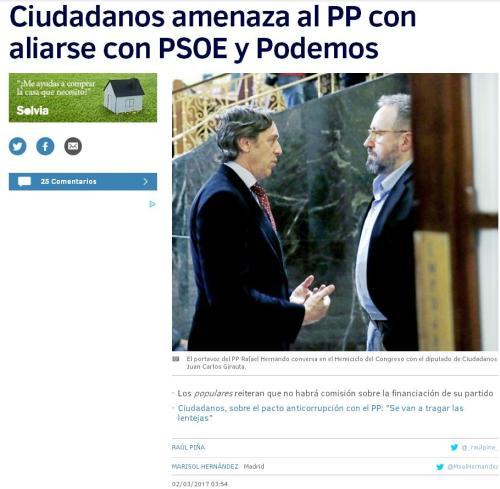 ciudadanos-amenaza-pp