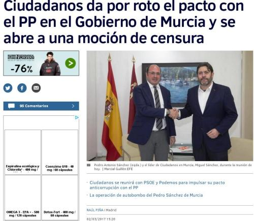 ciudadanos-rompe-acuerdo-pp-murcia