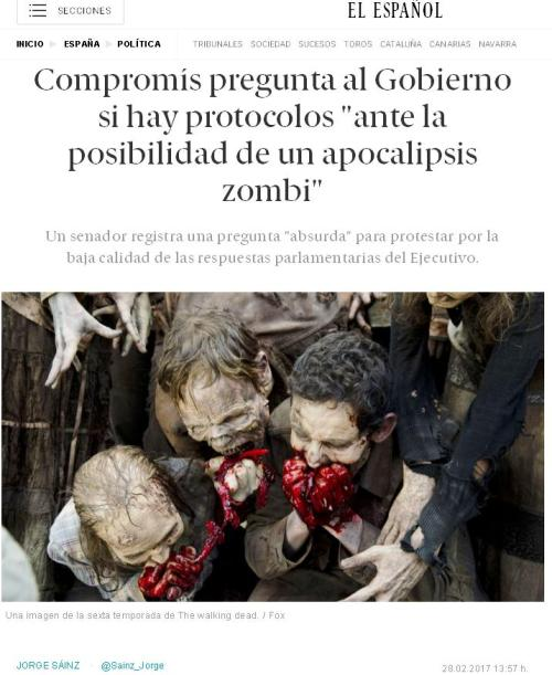 compromis-apocalipsis-zombi-28-febrero
