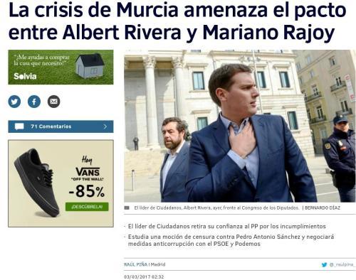 crisis-murcia-rivera-rajoy