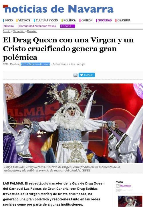 drag-queen-virgen-carnaval-canarias