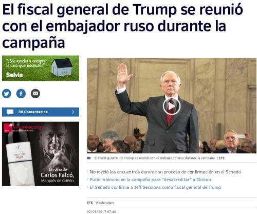 fiscal-trmp-rusia