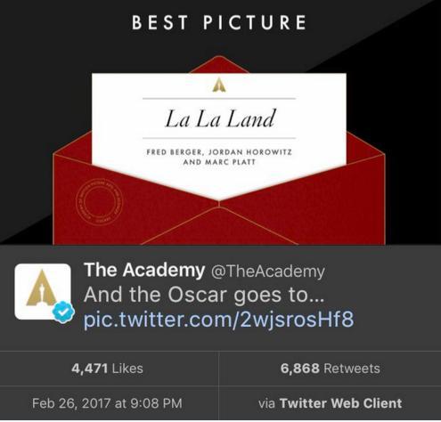 la-la-land-twuit-ganadora