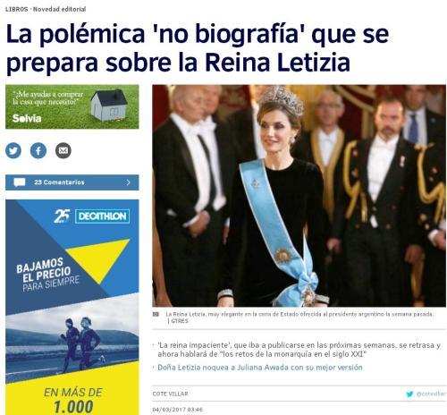 letizia-la-reina-impaciente