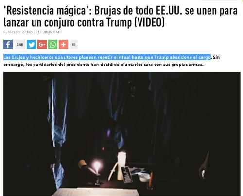 magia-negra-contra-trump