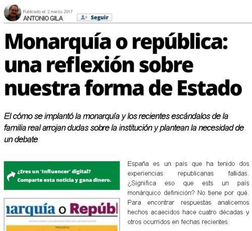 monarquia-o-republica