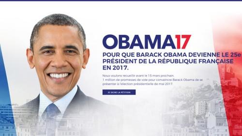 obama-francia