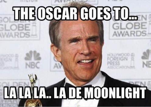 oscar-lalala-moonlight