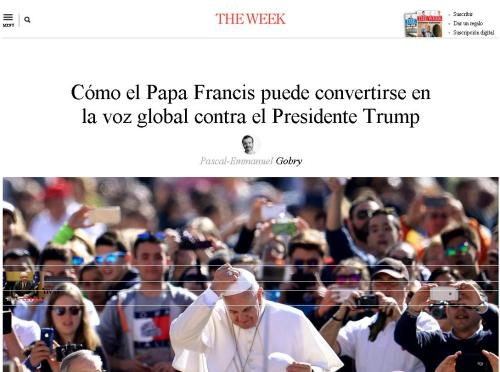 papa-francisco-trump
