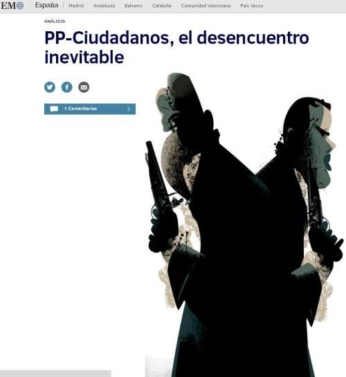 pp-ciudadanos