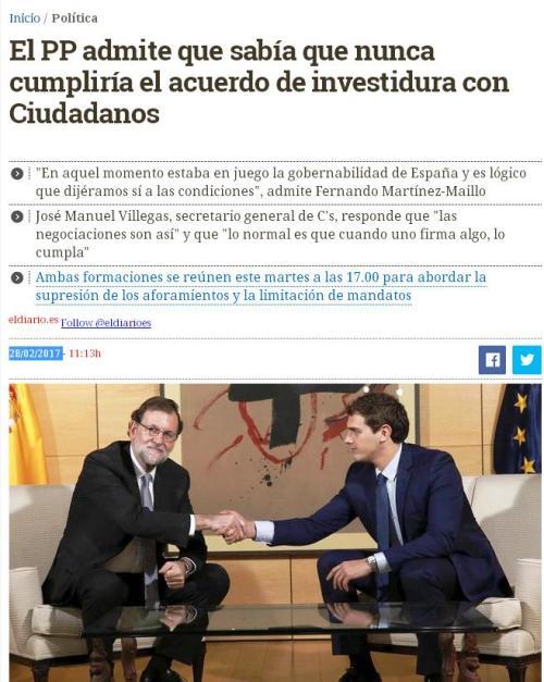 pp-incumple-pacto-con-ciudadanos-28-febrero