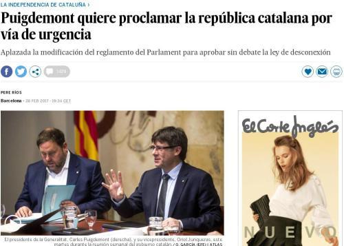 puigdemont-republica-cataluna