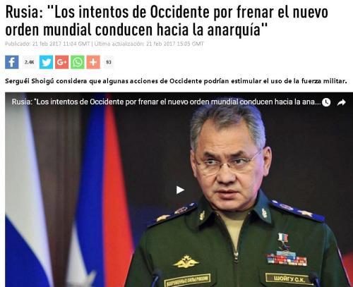 ruso-ministro-defensa-nuevo-orden-mundial