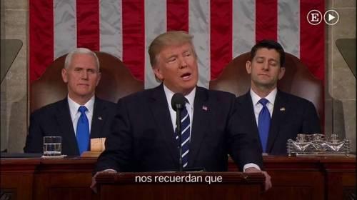 trump-discurso-congreso