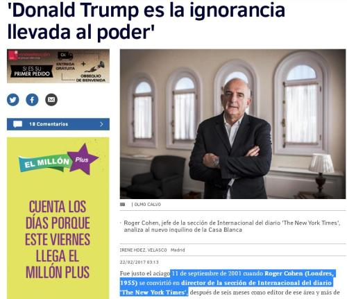 trump-ignorancia-en-el-poder