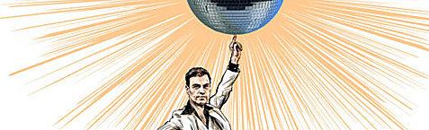 """GOBIERNO de APARIENCIAS, y con SORPRESAS, del BILDERBERIANO PÉDRO SÁNCHEZ / 66 edición del GRUPO BILDERBERG a la par que la 44 edición del G77 en el AÑO MAESTRO / Cinturón de FUEGO del PACÍFICO """"ON FIRE""""…¿PRIMER amago de un """"AÑO SIN VERANO""""? / MESSI el """"REY de las CABRAS"""" y sus """"MAJESTADES SATÁNICAS""""…"""