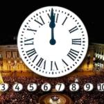 """Estamos ya en los """"CUARTOS"""" previos a las CAMPANADAS-DESPERTADOR por la VÍA ECONÓMICA-FINANCIERA…, ¿habrá CISNE NEGRO? / 2019: BREXIT cuando se cumplen ONCE años de LEHMAN BROTHERS y 33º aniversario de la sección """"THE WORLD IF"""" de la revista""""THE ECONOMIST"""", la de los ROTHSCHILD!"""